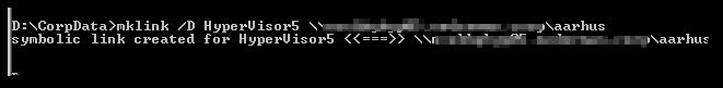 2017-02-04 23_23_46-mRemoteNG - confCons.xml